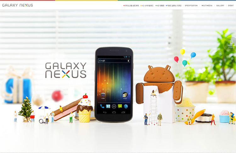 nexus_01.jpg