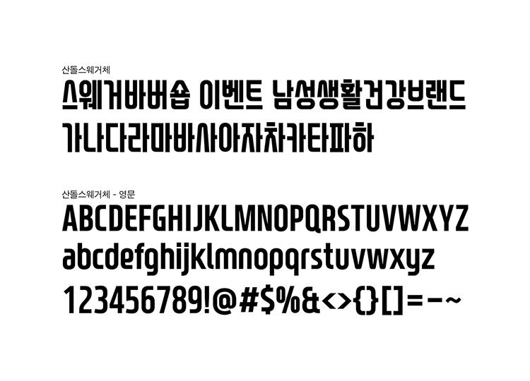 735ddfc37883ed8f2632774b4a918a80.jpg