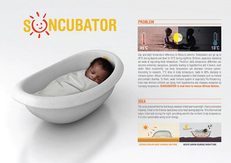designsori_suncubator_1.jpg