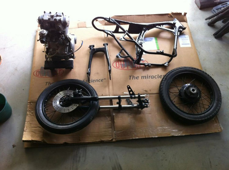2wheels_cb350before.jpg