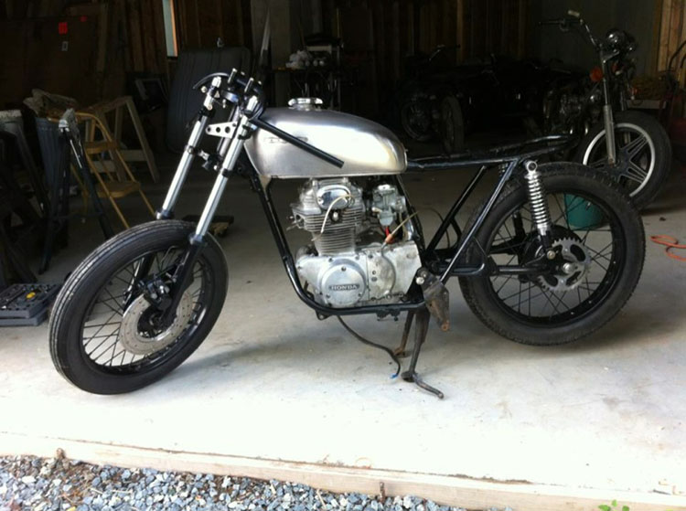 2wheels_cb350after.jpg
