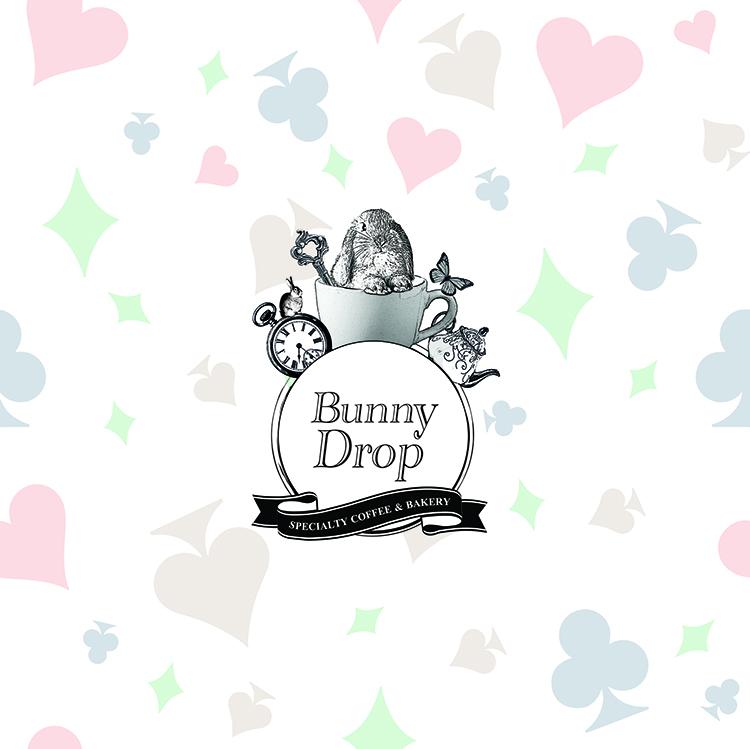 2. Bunny Drop Logo1.jpg