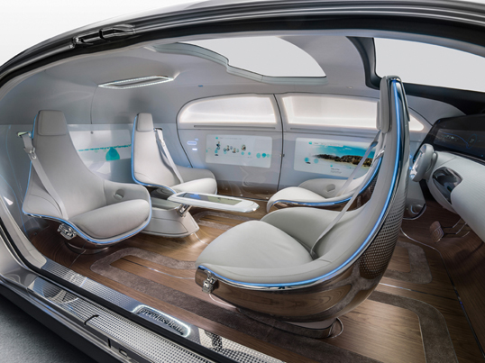 Innovation-of-the-Year2015_NEU.jpg