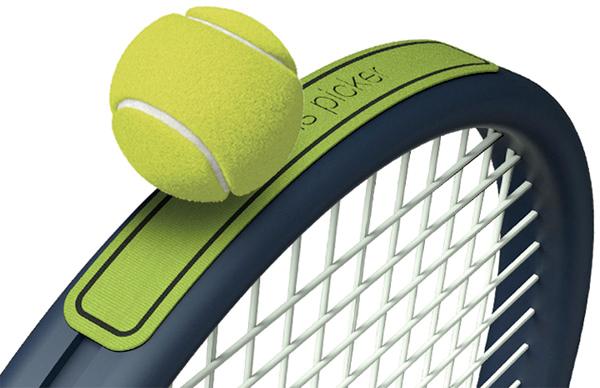 테니스 피커_27페이지.jpg