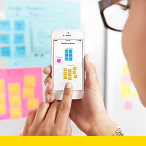 11615_Post-it_Plus_App_G.png