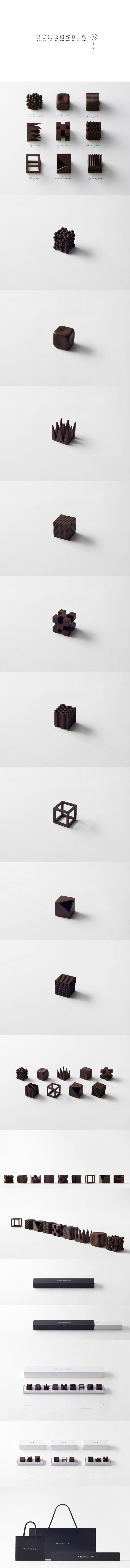 chocolatexture_akihiro_yoshida_22.JPG