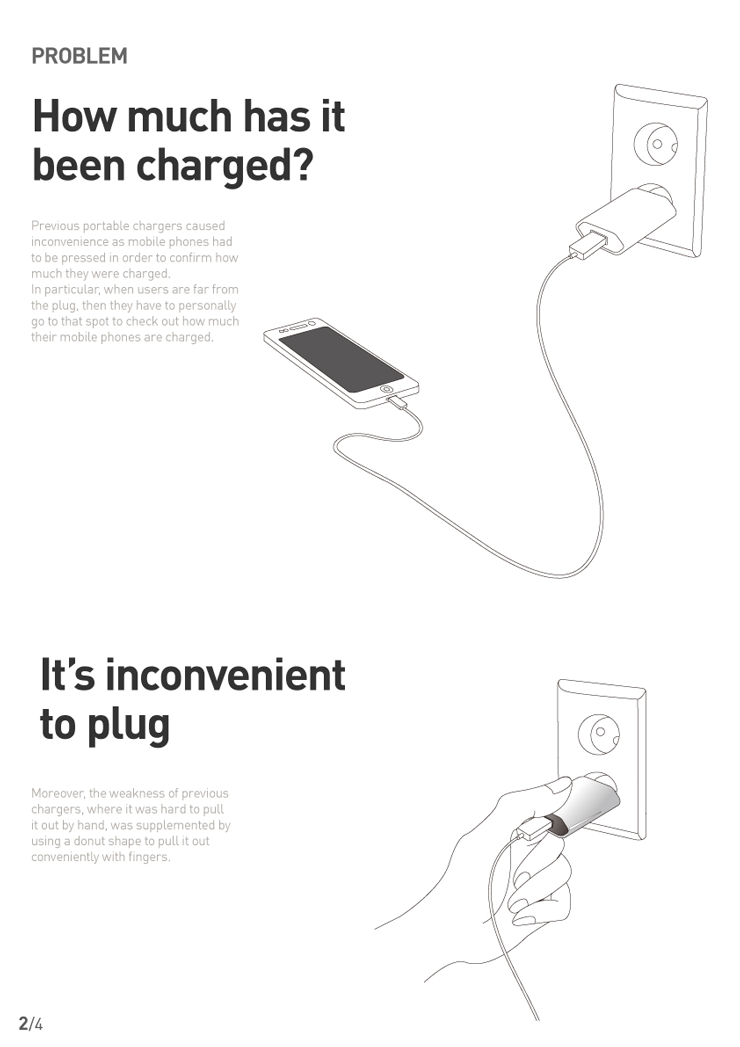 4color-charger-2.png