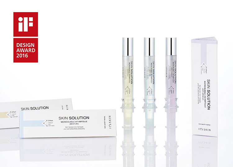 SkinSolution_Ampoule.jpg