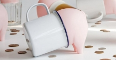 당신의 동전이 위험합니다. Greedy Pig