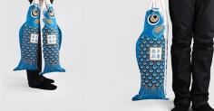신선한 쌀 패키지디자인_Fengfan farm products