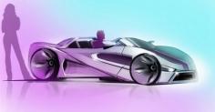 3D프린터로 전기차를? 美 로컬모터스의 남다른 시도