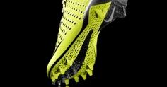 나이키의 3D프린팅 신발