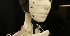 3D 프린터로 로봇을!