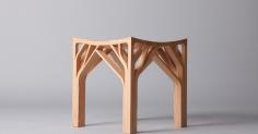 2013 나무 디자인 공모전 수상작