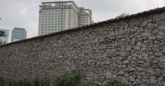 [서울] 도시 그리고 한옥, 북촌한옥마을