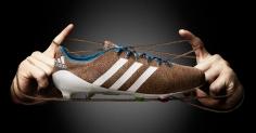 adidas launches samba primeknit