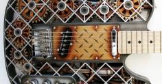 기어와 실린더가 움직이는 기타