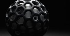 TEAGUE - Radio Ball