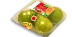 소비자 성향에 맞게 과일 선택이 가능하다?!