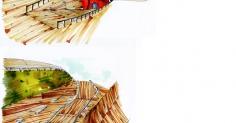 로이엔탈, 환경 스케치_05