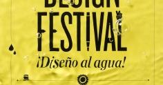 Tenerife Design Festival Identity