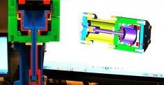3D 프린터가 핵융합 연구 돕는다