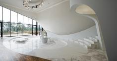 공간의 가치를 높이는 곳, 디자인 스튜디오 WGNB