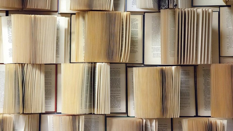 book-wall-1151406_960_720.jpg