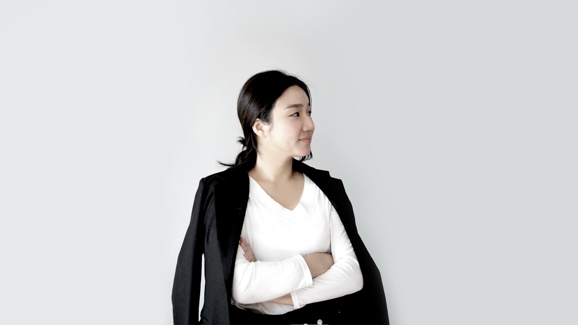 김지혜_프로필_측.jpg
