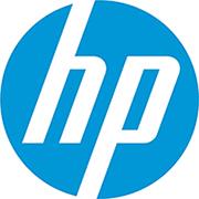 1024px-hp_logo_2012.svg__2_2.jpg