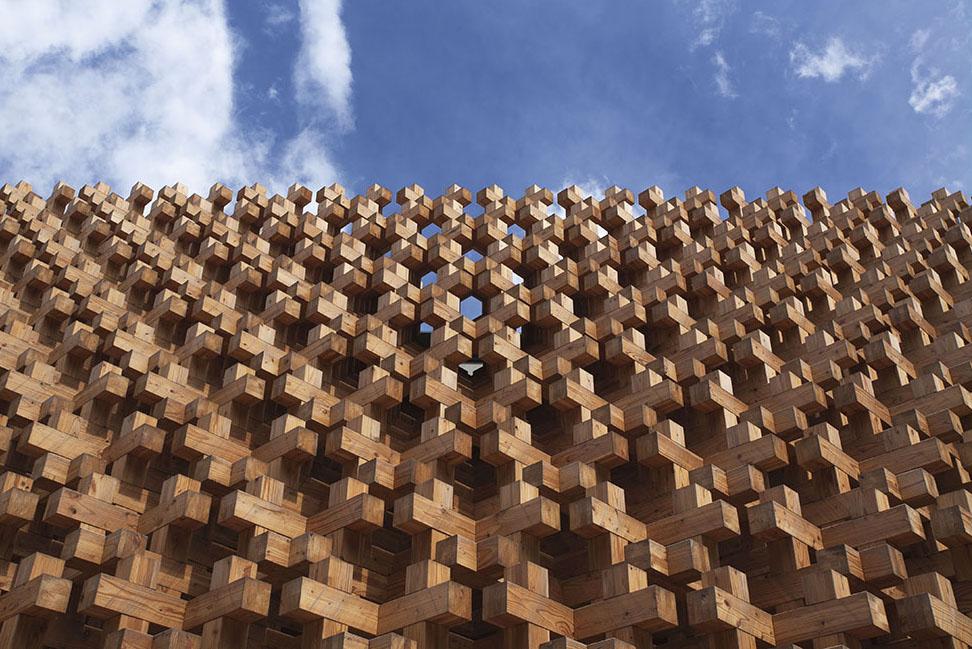 wooden_architecture.jpg