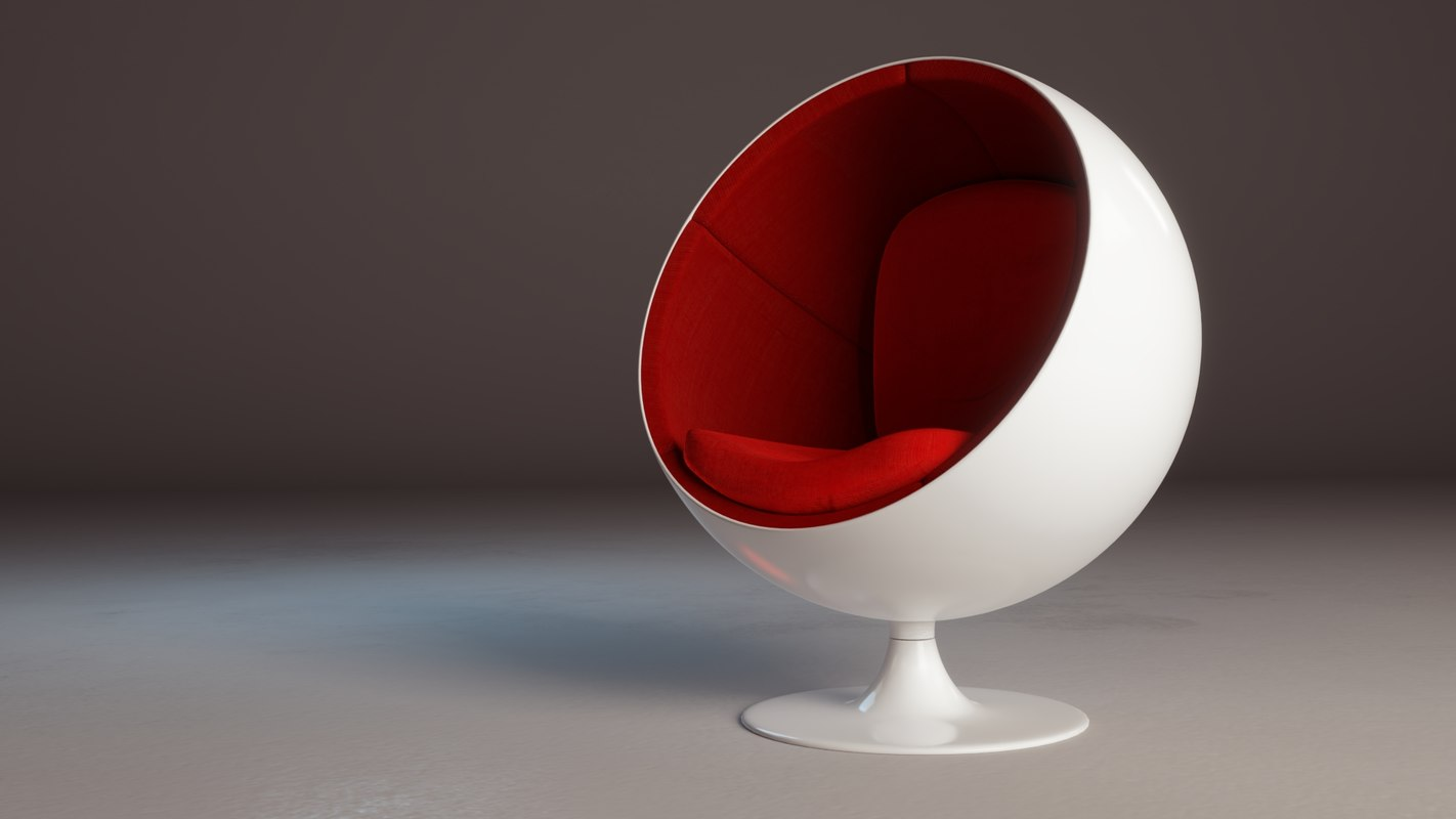 3D-ball-chair_D.jpg