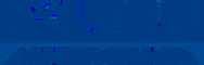 282px-Hyundai_Motor_Group_CI.svg.png