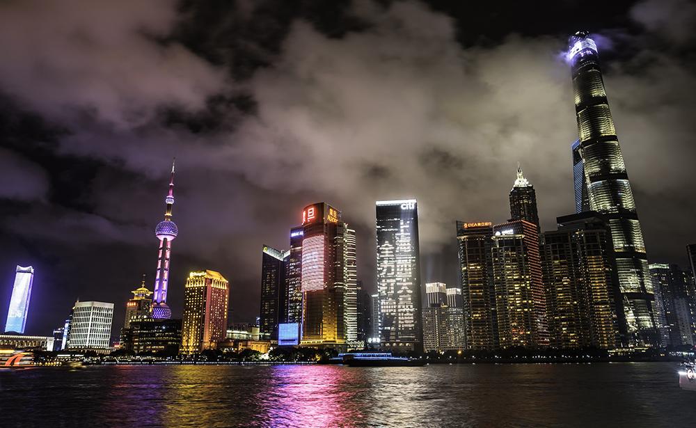 shanghai-3675762_1920.jpg
