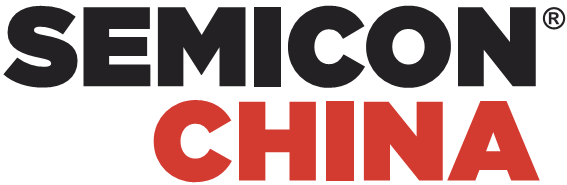 SEMICON-China.png