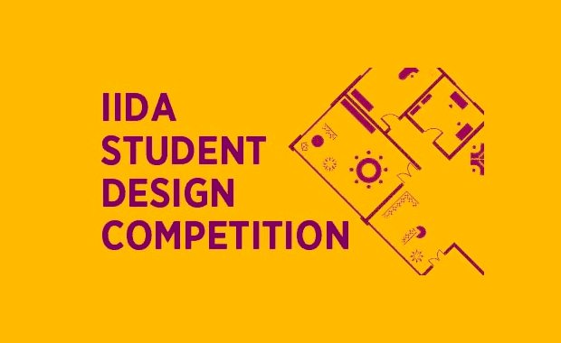 IIDA-Student-Design-Competition-SDC-2019.png